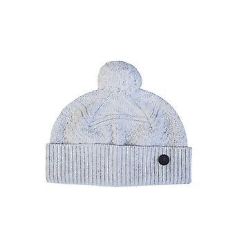 Sombrero Ted Baker Xc8m Xn16 Multhat