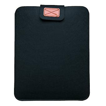 Soft Laptop Cover for 11inch