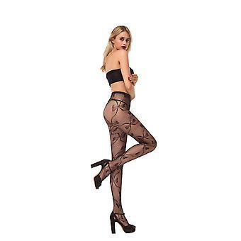 Sexy redes pantimedias IE8812