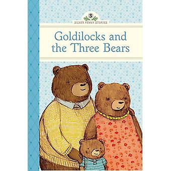Goldilocks and the Three Bears by Diane Namm - 9781402784309 Book