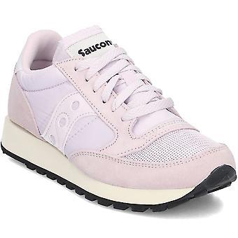 Saucony Jazz Original S6036869 Universal Damen Schuhe