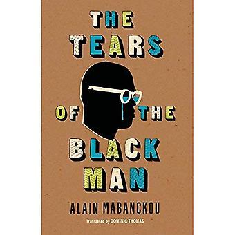 Les larmes de l'homme noir (Global African Voices)