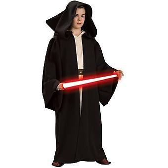 Star Wars Sith Robe Child