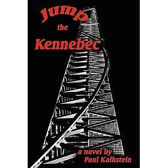 ジャンプ、ケネベック ・ カルクスタイン ・ ポール