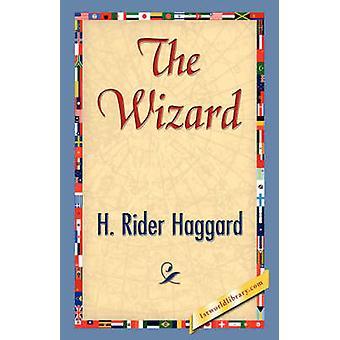 Veiviseren av Haggard & H. Rider