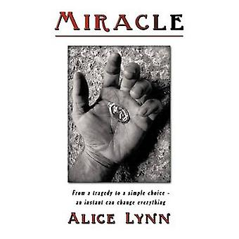 Miracle by Lynn & Alice