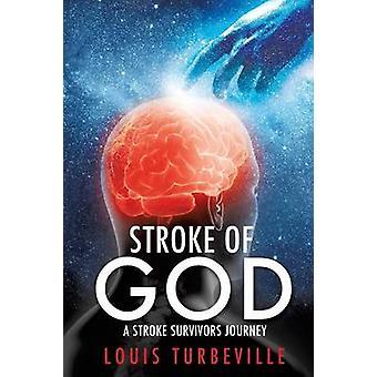 Aivo halvaus Jumalan Turbeville & Louis