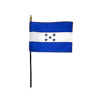 Honduras Hand Held lippu
