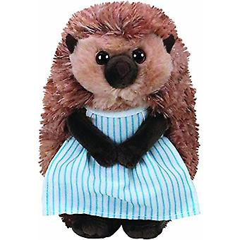 Ty Mrs Tiggy Winkle Soft Toy Peter Rabbit