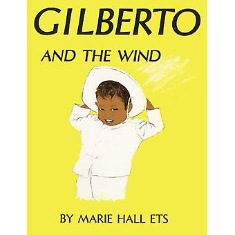 Gilberto i wiatr