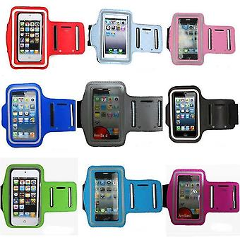 Sports Bracelets for iPhone 4/4S