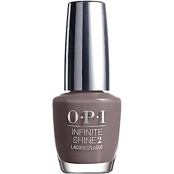 OPI Infinite Shine Staying Neutral - Infinite Shine 10 Day Wear 15ml (ISL28)