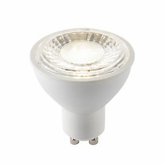Bombilla GU10 LED SMD