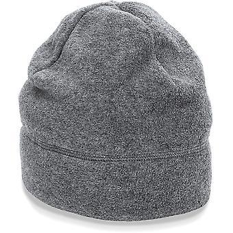 Beechfield-Suprafleece™ top hoed