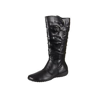 Josef Seibel 79723 VL 971 79723VL971100 chaussures universelles pour femmes d'hiver
