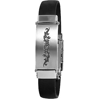 Akzent 003650000010 - Damenarmband - Edelstahl - 210 mm