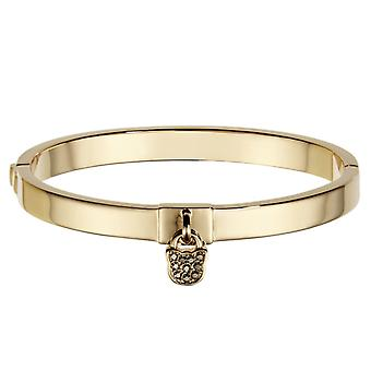 Karl Lagerfeld Woman Brass Not Available Bracelet 5512246