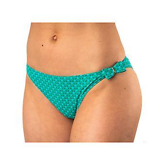 Papillion Coeur Tab Side Bikini Brief