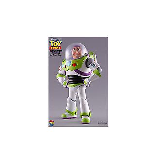 Buzz Lightyear Statue from Toy Story