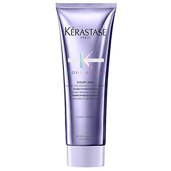 Kerastase Blond Absolu Conditioner Cicaflash 250 ml