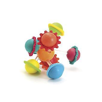 Fat Brain Spielzeug Wimzle Diam 17cm