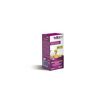 Dietisa Biform Citrus Activator Drainage Without Fucus 250 Ml.