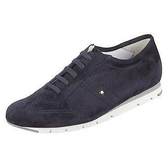 Semler Erika E9033042080 universal all year women shoes