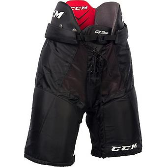 CCM Quicklite 250 pants junior