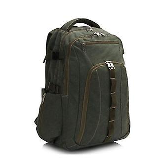 حقيبة ظهر روكساك