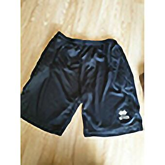 Errea Mens Impact Goalkeeper Football Shorts