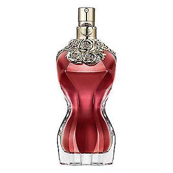 Women's Perfume La Belle Jean Paul Gaultier EDP/50 ml