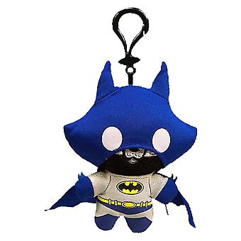 Skelanimals Batman Jae 4