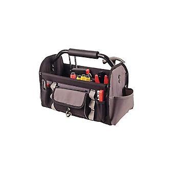 Portwest open tool bag tb02
