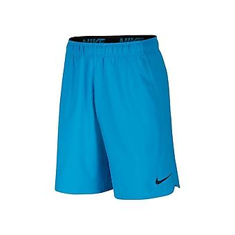 Nike Flex Woven 20 927526446   men trousers