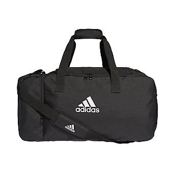 adidas Tiro Medium Bag DQ1071 Torba Unisex