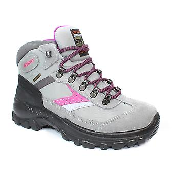 Grisport Lady Forest Hiking Boot