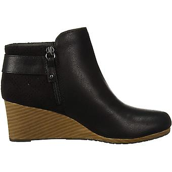 Dr. Scholl's Shoes Women's Karlie Ankle Boot