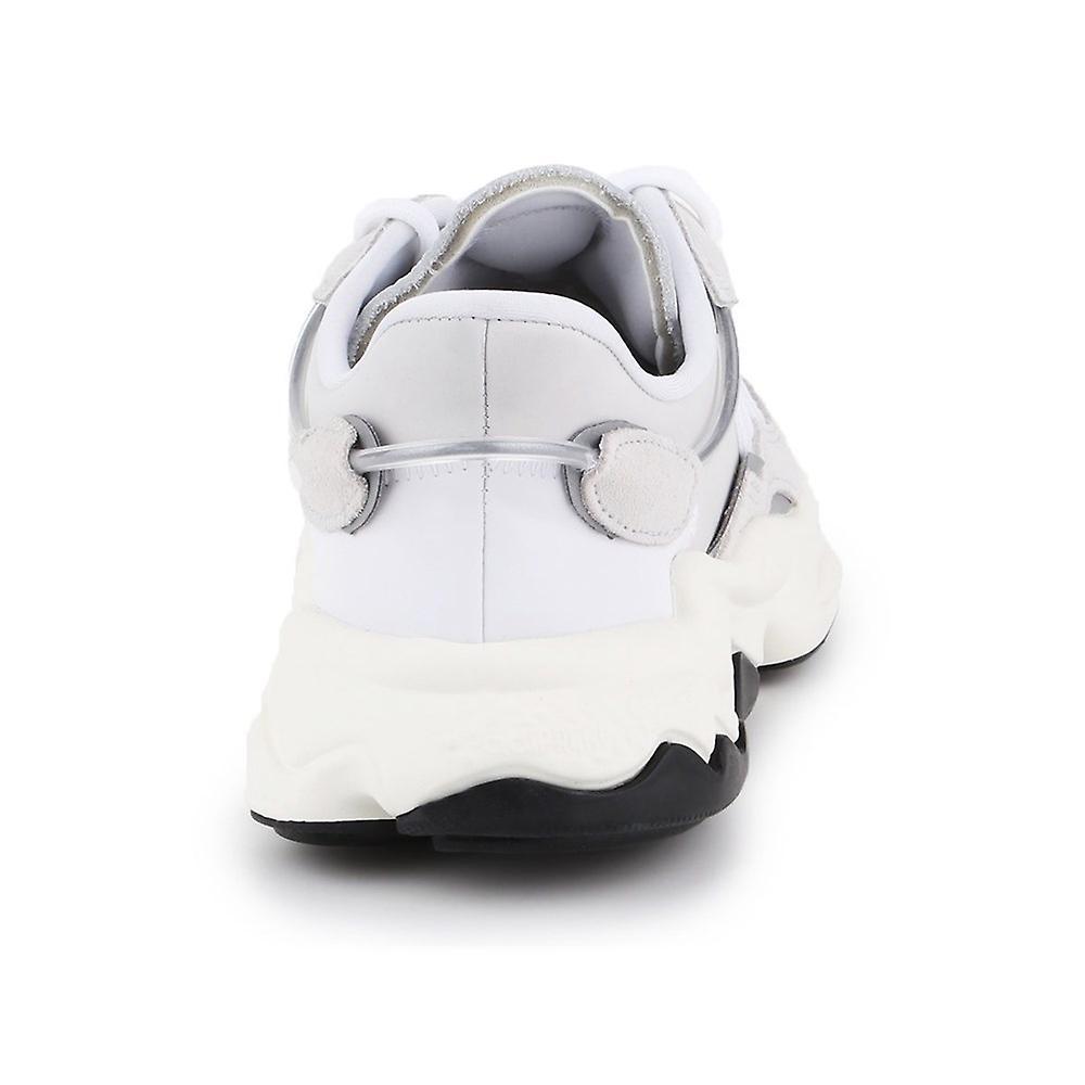 Adidas Ozweego EG8734 scarpe universali da uomo tutto l'anno N9N2zG
