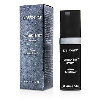 Pevonia Botanica Lumablanc Cream - 40ml/1.4oz