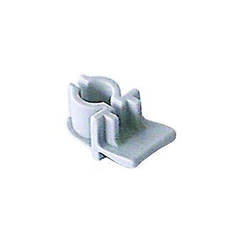 Door Bowl Clamp Hotpoint (10)