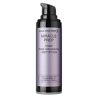 Make-up Foundation Mattifying Max Factor (30 ml)