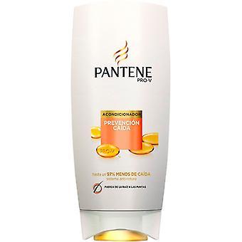Pantene Anti Fall Conditioner 675 ml