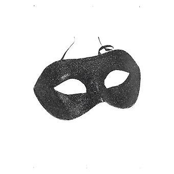 GLO Gino Eyemask