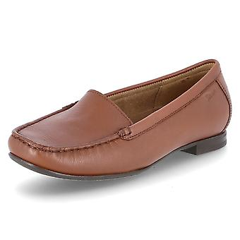 Sioux Zalla 55152 universal all year women shoes