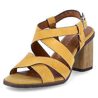 Tamaris 112834524627 uniwersalne letnie buty damskie