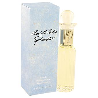 Esplendor de Elizabeth Arden Edp Spray 30ml