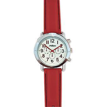 Herren's Uhr Araber HBA2260R (44 mm)