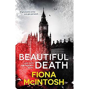 Beautiful Death by Fiona McIntosh - 9780143794875 Book