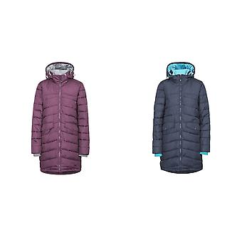 Trespass Womens/Ladies Homely Padded Jacket