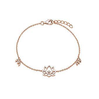 amor Bracelets Link Donna Vermeil - 2020575